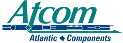 Atlantic Components, Inc.