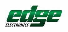 Edge Electronics, Inc.