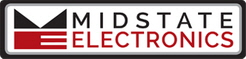 Midstate Electronics